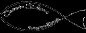 Osteria Siciliana Monza | Logo